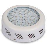 良質LEDは軽いLEDのプラントライトを育てる