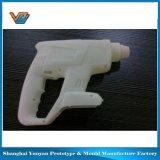 прототип игрушки печатание 3D изготовленный на заказ