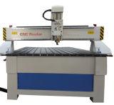 CNCのルーター機械、機械Jiurui-1325を切り分けるCNC木