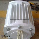 Langsamer Wechselstromgenerator-Dauermagnetdrehstromgenerator