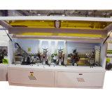 Bord automatique Bander Woodworking Machine automatique de bandes de chant