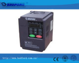 Intelligent Low Noise Differential Pressure Air Conditioning System Inverter
