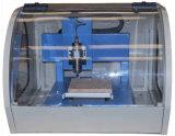Placa de PCB de alta precisión automática que hace la máquina