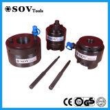 異なったタイプの油圧ナット(SV11LM)