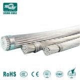 0.6/1kv cabo de alimentação de baixa tensão IEC 60520-1