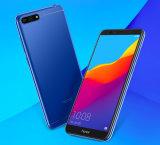Huawei Honor disfrutar de 7 a 3 GB de RAM 32 GB de ROM Smart Phone