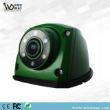 2018 Новый 960p 170 градусов 5м инфракрасной CCTV камеры по шине CAN АВТОМОБИЛЯ