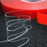 De Duurzame Dubbele Partijen van uitstekende kwaliteit binden AcrylBand Vhb vast