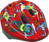 La Marcha pro-tect Kidz Sports casco (GD001)
