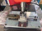 Hete het Vastnagelen Machine voor het Chirurgische Lassen van Instrumenten