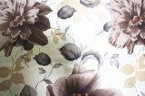 침대 시트, 의복 직물, 의류, 직물, 폴리에스테 직물을 인쇄하는 열전달