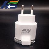 Предложение OEM Service мобильный адаптер быстрой зарядки настенное зарядное устройство двойного назначения