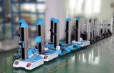 플라스틱, 직물, 방수 물자 (YL-S72)를 위한 보편적인 재료 시험 장비