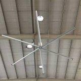 16FT Aerometal ножи Hvls высокого уровня громкости низкоскоростной вентилятор на потолке