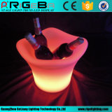 Emmer van het Ijs LEDs van de staaf de Lichte Heldere Waterdichte