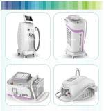 Am meisten-Populäre Hauptgebrauch-Maschine/permanenter Haar-Abbau/beweglicher Laser der Dioden-808nm