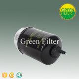 高品質の燃料水分離器(RE62419) 86532 P550397 Fs19517 31733