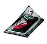 Для использования вне помещений противомоскитных сеток - установка палатки кемпинг, портативный на полу