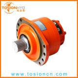 De Motor van uitstekende kwaliteit Poclain Ms11 Mse11 voor Verkoop