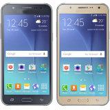 Hotsale ha sbloccato il telefono mobile rinnovato di Samsong Galaxi J7 J700f J700h