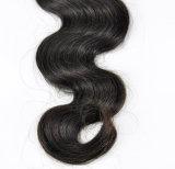 Virgem em bruto cambojano Corpo Cabelo Extensões de cabelo natural da onda