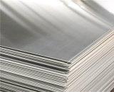6061 T651 Chapa de liga de alumínio para o Molde
