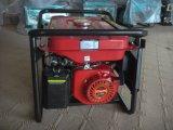Piccola benzina portatile domestica di uso 2kw/2kVA