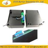 전화 인터넷 HDMI를 위한 PCB 널 연장 연장 전기줄 작은 권선