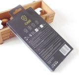 عالة [بكينغ بوإكس] بلاستيكيّة لأنّ [موبيل فون] قشرة قذيفة