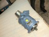 Rexroth A10vsoの油圧ピストン・ポンプギヤポンプ