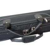 販売のための卸売価格の半月ライトバイオリンの箱