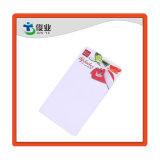 Нестандартного формата бумаги для упаковки ножа