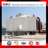 低雑音の高性能水冷却塔(NST800/M)