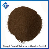 Filter-Mangan-Dioxid mit konkurrenzfähigem Preis