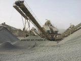 Nastro trasportatore di pietra duro di prezzi bassi (B1200)