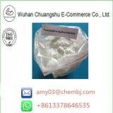 Polvere del cloridrato di Terbinafine di elevata purezza per la malattia di pelle