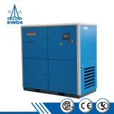 1000 Compressor van de Lucht van de liter 12 Compressor van de Lucht van de Schroef van de Staaf de Verticale