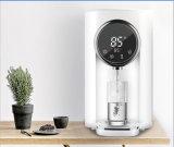 家庭電化製品LEDスクリーン表示が付いている電気水やかん(HB-KT01)