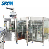 15000bphプラスチックびんの天然水純粋な水満ちる生産工場