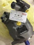 Rexroth A11vlo190の構築機械装置のための油圧ピストン・ポンプ