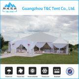 De grote Tent van de Tentoonstelling van de Conferentie van de Markttent van het Huwelijk met pvc van het Frame van het Aluminium