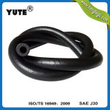 La línea de combustible de aceite SAE 30 R9 de la manguera de aceite de caucho (5/16 pulgadas)
