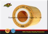 Lr013148 9X2q-6744-AA 9X2q-6b624-Ba Jde 8751 filtro de petróleo de 1109 sistemas de pesos americanos para land rover