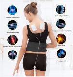 Soins de santé électriques de rouleau-masseur de Dix de matériel de thérapie