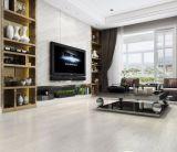 [3مّ] جعل في الصين كثير جديدة تصميم خشبيّة فينيل لوح أرضية