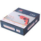 Perceuse électrique Outils électriques Cord Drill Self-Lock Chuck (GBK-500-1ZRE)