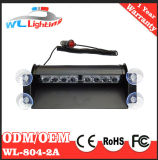 Precipitare d'avvertimento Emergency LED Lightbar della piattaforma dello stroboscopio del LED