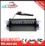 Avertissement de LED d'urgence Strobe Deck Dash LED Lightbar