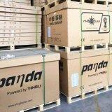 Панели тавра мира яруса 1 панда 265 Yingli известной солнечная