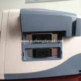 세륨 ISO 수의 진단 장비 휴대용 초음파 스캐너 Ysd1200 수의사
